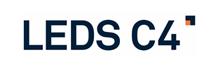 logo leds-c4