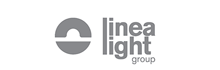 logo linealight
