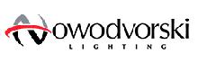 logo nowodvorski